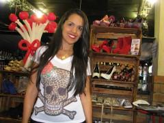 Bazar Rosa 2edicao (27)