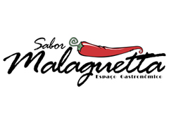 Sabor Malaguetta