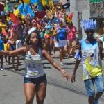 Bloco Alegria do Guarabu 2013 (10)