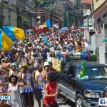 Bloco Alegria do Guarabu 2013 (12)