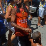 Bloco Alegria do Guarabu 2013 (13)