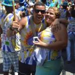 Bloco Alegria do Guarabu 2013 (15)