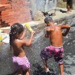 Bloco Alegria do Guarabu 2013 (16)