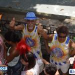 Bloco Alegria do Guarabu 2013 (18)