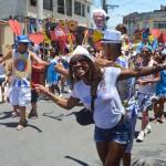 Bloco Alegria do Guarabu 2013 (23)