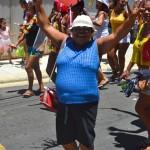 Bloco Alegria do Guarabu 2013 (25)