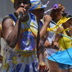 Bloco Alegria do Guarabu 2013 (26)