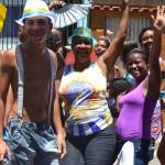 Bloco Alegria do Guarabu 2013 (28)