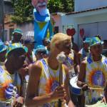 Bloco Alegria do Guarabu 2013 (30)