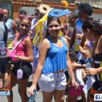 Bloco Alegria do Guarabu 2013 (3)