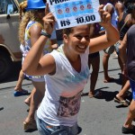 Bloco Alegria do Guarabu 2013 (32)