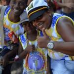 Bloco Alegria do Guarabu 2013 (34)