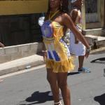 Bloco Alegria do Guarabu 2013 (35)