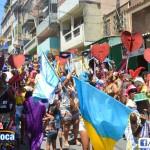 Bloco Alegria do Guarabu 2013 (37)