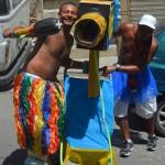Bloco Alegria do Guarabu 2013 (41)