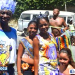 Bloco Alegria do Guarabu 2013 (42)
