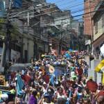 Bloco Alegria do Guarabu 2013 (44)