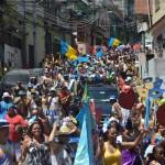 Bloco Alegria do Guarabu 2013 (45)