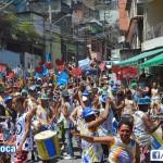 Bloco Alegria do Guarabu 2013 (46)
