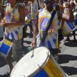 Bloco Alegria do Guarabu 2013 (47)