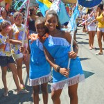 Bloco Alegria do Guarabu 2013 (48)