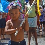 Bloco Alegria do Guarabu 2013 (49)