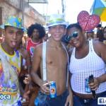 Bloco Alegria do Guarabu 2013 (6)