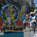 Bloco Alegria do Guarabu 2013 (8)