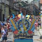 Bloco Alegria do Guarabu 2013 (9)