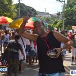 Bloco Nova Geração do Zumbi 2013 (11)