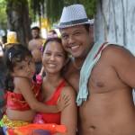 Bloco Nova Geração do Zumbi 2013 (12)