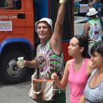 Bloco Nova Geração do Zumbi 2013 (13)