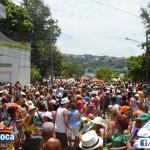 Bloco Nova Geração do Zumbi 2013 (23)