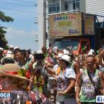 Bloco Nova Geração do Zumbi 2013 (27)