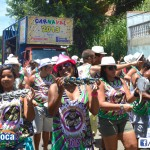 Bloco Nova Geração do Zumbi 2013 (28)