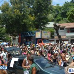 Bloco Nova Geração do Zumbi 2013 (30)
