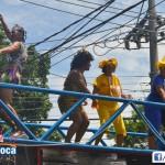 Bloco Nova Geração do Zumbi 2013 (33)