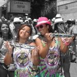 Bloco Nova Geração do Zumbi 2013 (5)