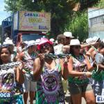 Bloco Nova Geração do Zumbi 2013 (6)