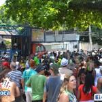 Bloco Nova Geração do Zumbi 2013 (7)