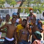 Bloco Nova Geração do Zumbi 2013 (8)