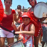 Bloco Vermelho e Branco da Z10 2013 (17)