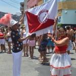 Bloco Vermelho e Branco da Z10 2013 (2)