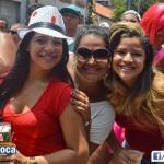 Bloco Vermelho e Branco da Z10 2013 (24)