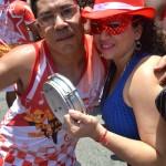 Bloco Vermelho e Branco da Z10 2013 (36)