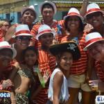 Bloco Vermelho e Branco da Z10 2013 (4)