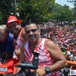 Bloco Vermelho e Branco da Z10 2013 (40)