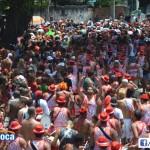 Bloco Vermelho e Branco da Z10 2013 (46)