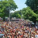 Bloco Vermelho e Branco da Z10 2013 (48)
