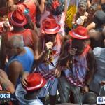 Bloco Vermelho e Branco da Z10 2013 (50)